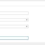 tab-plugin-forwp-countdown-prodotto-in-arrivo